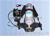 成都正压式消防空气呼吸器3C认证厂家