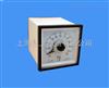 Q72-HZC频率表  Q72-HZC