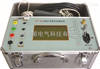 SMG2000B/SMG2000E数字双钳相位表