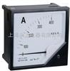 42C3-A直流电流表