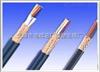 MHYVRP 1×4×7/0.37矿用通信电缆