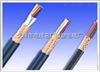 MHYVRP电缆价格MHYVRP矿用通讯电缆Z新价格