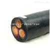 ZR-VV 3*50 电力电缆现货 规格齐全