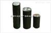专业高效 ZR-VLV22 铝芯铠装电力电缆