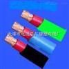电力电缆型号VV、VV22、VLV低压电力电缆价格