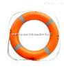 救生圈  船用救生圈 聚乙烯复合救生圈