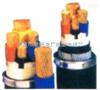 ZR-YJV电缆价格ZR-YJV3*50阻燃电力电缆Z新价格