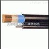 HYAC电缆厂家自承式通信电缆--HYAC电缆价格