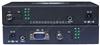 VGA光端机、VGA光端机,多用光端机带音频传输