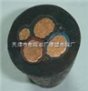 YC电缆厂家重型橡套电缆YC橡套软电缆Z新价格