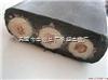 橡套扁平软电缆(氯丁胶扁电缆)Z新价格