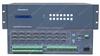 北京VGA信號切換器,24進1出VGA音視頻切換器(自動)