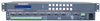 八口VGA切换器,八进一出VGA切换器,VGA视频切换器