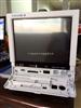 GP10-1E1H/US10无纸记录仪