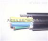 KVVRC电缆价格带钢丝绳行车电缆KVVRC出厂价格