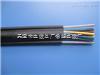 JKLYJ电缆厂家JKLYJ铝芯架空电缆价格Z低