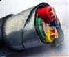 KVV22电缆厂家KVV22 控制电缆 铠装控制电缆价格