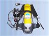 辽宁正压式消防空气呼吸器3C认证