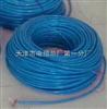 煤矿用电线电缆mhyv-4*2*7/0.28