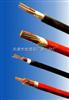 耐高温计算机电缆型号