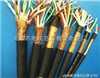 DJYVP电缆厂家DJYVP计算机电缆DJYVP价格