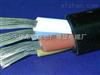 CEFR电缆厂家CEFR船舶用橡套电缆出厂价格