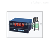 XZK―1振动监控仪