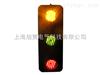 上海天车滑线指示灯 天车滑线指示灯厂家