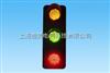 ABC-HCX-50-100-150天车滑线指示灯