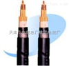 MKVV电缆质量MKVV控制电缆,矿用阻燃电缆出厂价格