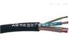 MYQ电缆规格MYQ矿用橡套电缆小猫价格