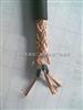 本厂订做 YCP 多芯橡皮屏蔽电缆 小猫品牌