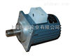 三相异步电动机,液压抱闸电动机YDT140-2