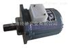 ASF102A 液压推动器抱闸电机/三相异步电动机