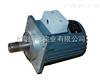 ASF82A 液压抱闸电动机/三相异步电动机