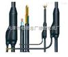 MY分支电缆厂家MY预分支电缆质量权威认证
