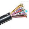 HZPVY电缆厂家HZPVY2*2*0.75通信电缆价格