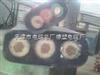 JHSB电缆厂家JHSB防水线,JHSB潜水泵电缆Z新价格