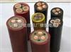 MCPT电缆规格MCPT采煤机技术屏蔽橡套软电缆价格