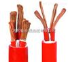 YGG硅橡胶特种电缆