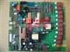 C98043-A7001-L1维修C98043-A7001-L1