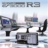 AAV142-SE3/A4D10输入模块