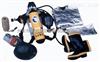 船用消防员装备CCS认证|装备规格要求