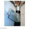 PTYA23电缆价格铁路信号电缆PTYA23-37电线电缆价格
