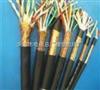 DJVPV电缆厂家计算机电缆DJVPV屏蔽电缆DJYVPZ新价格
