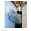 HYA23电缆规格市话HYA23 HYA53通信电缆价格