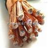 DJFP2V电缆规格耐高温DJFP2V计算机电缆价格