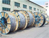 优质电缆 ZRC-VV阻燃电缆生产商