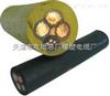 JHS电缆价格-防水橡套软电缆--JHS防水电缆厂家直销