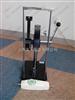 测试架上海何处卖手压式拉压测试架
